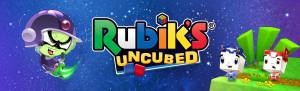 RubiksBanner